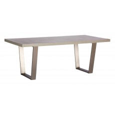Baker Porto 160cm Dining Table