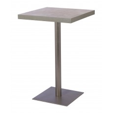 Baker Porto Bar Table