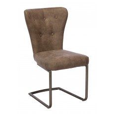 Baker Porto Oscar Dining Chair