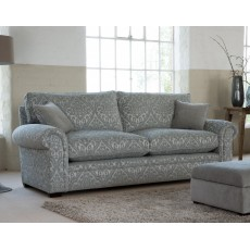 Parker Knoll Amersham Grand Sofa
