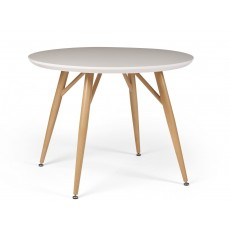 Contempo Table Only