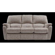 Ashwood Melody Reclining 3 Seater Sofa