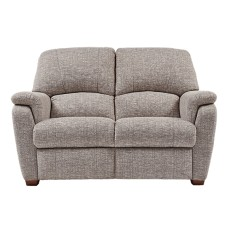 Ashwood Melody Fixed 2 Seater Sofa