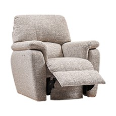 Ashwood Melody Reclining Chair