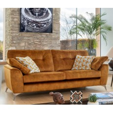 Alstons Savannah Grand Sofa