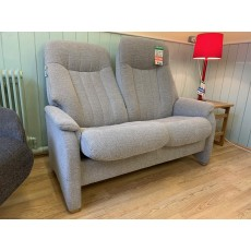 Clearance - Sitbest Esprit 2 Seater Glide Sofa