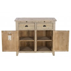 Baker Vincent Narrow Sideboard