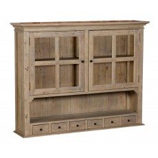 Baker Vincent Wide Dresser Top