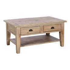 Baker Vincent Coffee Table