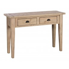 Baker Vincent Console Table