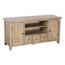 Baker Vincent TV Unit
