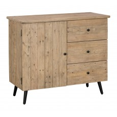 Baker Vincent New Narrow Sideboard