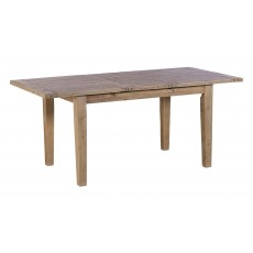 Baker Vincent 140-180cm Extending Dining Table