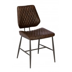 Baker Vincent Dalton Dining Chair
