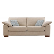 Ashwood Larsson 4 Seater Sofa