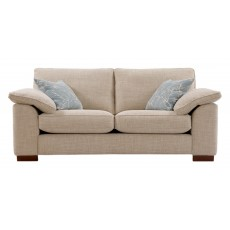 Ashwood Larsson 3 Seater Sofa