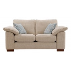 Ashwood Larsson 2 Seater Sofa