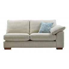 Ashwood Larsson 4 Seater End