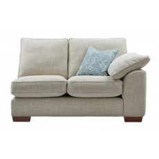 Ashwood Larsson 2 Seater End