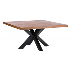 Baker Shoreham 150cm Holburn Square Dining Table