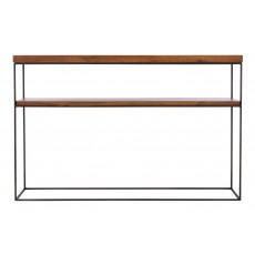 Baker Shoreham Console Table