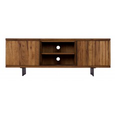 Baker Shoreham Large TV Unit