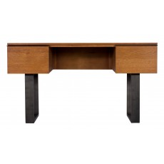 Baker Shoreham Desk