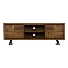 Baker Shoreham Camden TV Unit