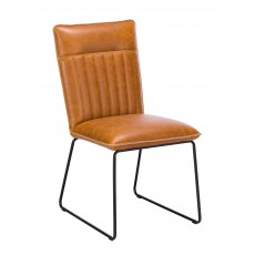 Baker Shoreham Cooper Dining Chair