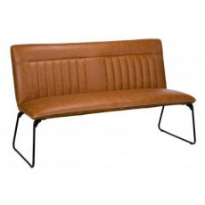 Baker Shoreham Cooper Dining Bench
