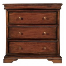 Baker Northfield 4 Drawer Chest