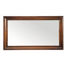 Baker Northfield Wall Mirror