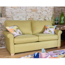 Alstons Poppy 2 Seater Sofabed