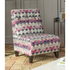 Alstons Izzy Accent Chair