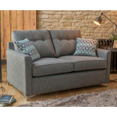 Alstons Lexi 3 Seater Sofabed
