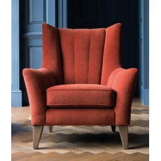 Parker Knoll 150 Collection - Shoreditch Chair