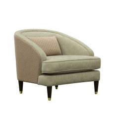 Parker Knoll 150 Collection - Fitzroy Chair