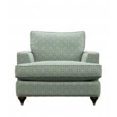 Parker Knoll 150 Collection - Hoxton Chair