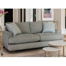 Parker Knoll 150 Collection - Hoxton 2 Seater Sofa
