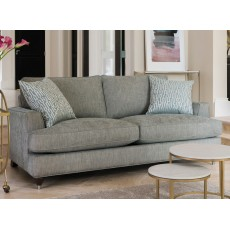 Parker Knoll 150 Collection - Hoxton Large 2 Seater Sofa