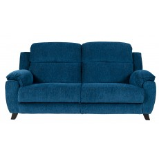 La-Z-Boy Trent 3 Seater Power Reclining Sofa