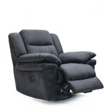 La-Z-Boy Augustine Reclining Chair