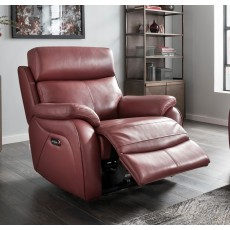 La-Z-Boy Kendra Reclining Chair