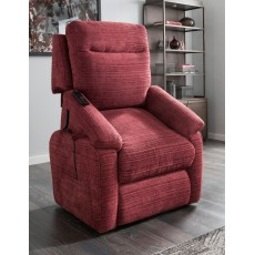 La-Z-Boy Kendra Riser Recliner Chair
