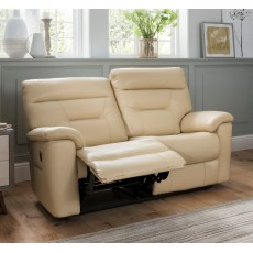La-Z-Boy Greta 2 Seater Reclining Sofa