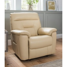 La-Z-Boy Greta  Reclining Chair