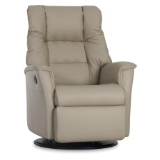 Victor Power Swivel, Rocker, Recliner Chair