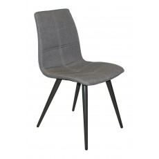Reflex Low-back Chair Only - Pair