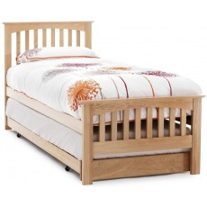 Windsor Guestbed