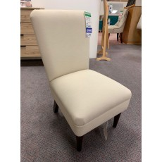 Clearance - Stuart Jones Montana Chair